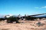 doc-b29-found-desert.jpg