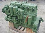 Multi-Fuel, Fuel Pressure Gauge Point AFTER Booster Pump 30-40 Idle, 80psi High Throttle.jpg
