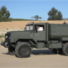 M939A2watertruck